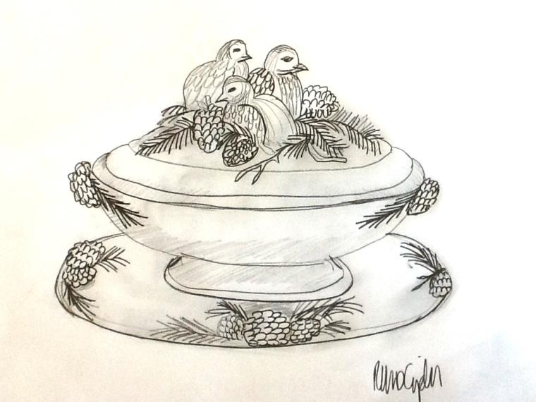 pewter-drawing